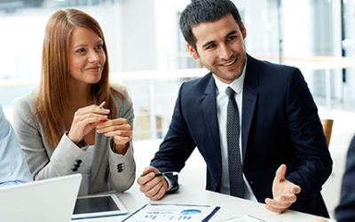 Зміняться господарські критерії поділу підприємств