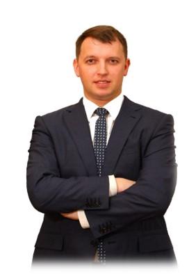 Alexander Gryaznykh